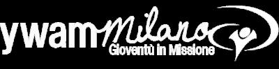 milano_logo_01